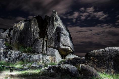 Catalin Anastase Light Painting Landscape-14