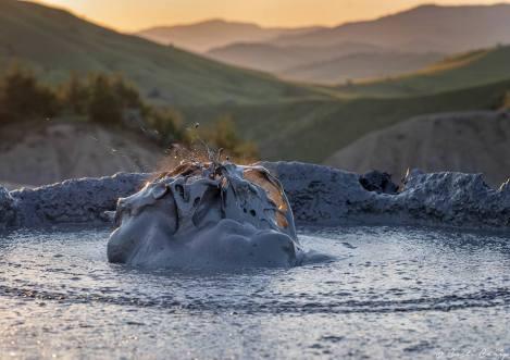 Costi_Carîp-vulcanii-noroiosi-Buzau-09b