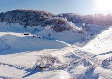 Diana_Buzoianu-Fundatura-Ponorului-iarna