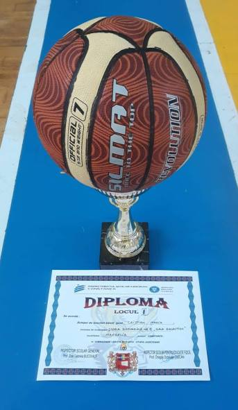 Olimpiada_gimnaziilor-baschet-Gala-Galaction-Mangalia-01