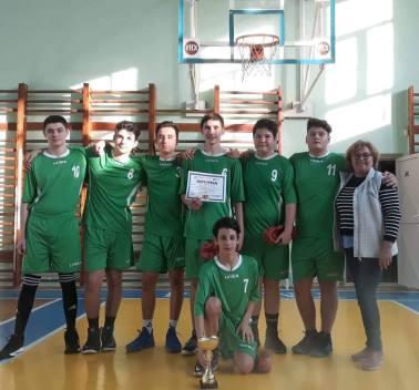Olimpiada_gimnaziilor-baschet-Gala-Galaction-Mangalia-02