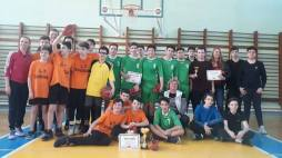 Olimpiada_gimnaziilor-baschet-Gala-Galaction-Mangalia-03