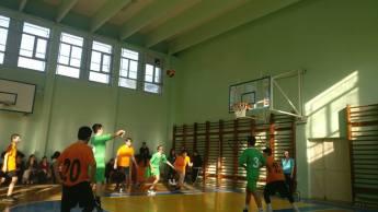 Olimpiada_gimnaziilor-baschet-Gala-Galaction-Mangalia-06