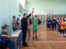 Olimpiada_gimnaziilor-baschet-Gala-Galaction-Mangalia-07