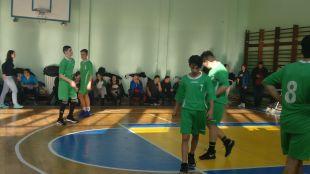 Olimpiada_gimnaziilor-baschet-Gala-Galaction-Mangalia-11