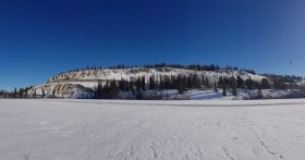 Râul Yukon