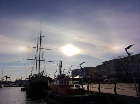 Sun-Dog-Mangalia-foto-Chirila-Vasile1
