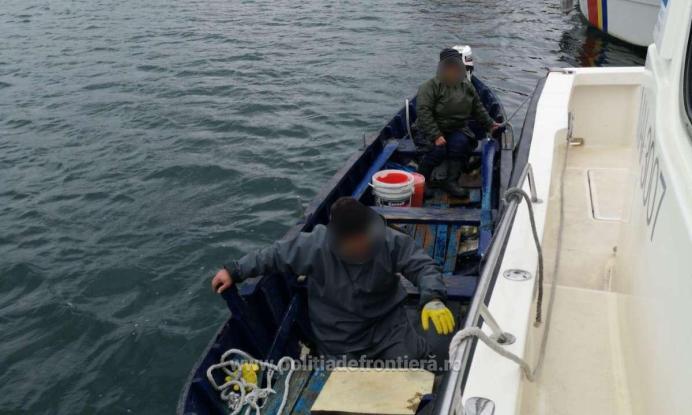 barca-2mai-politia-frontiera