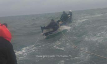 barca-2mai-politia-frontiera3