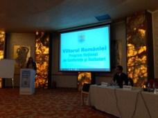 conferinte_mlnr_viitorul_Romaniaie
