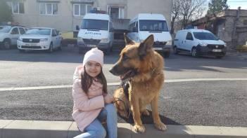ziua_politiei_romane_elevi_ipj (10)