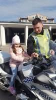 ziua_politiei_romane_elevi_ipj (12)