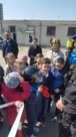 ziua_politiei_romane_elevi_ipj (14)
