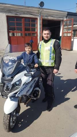 ziua_politiei_romane_elevi_ipj (16)