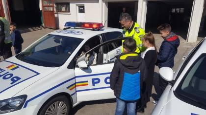 ziua_politiei_romane_elevi_ipj (17)
