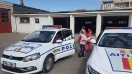 ziua_politiei_romane_elevi_ipj (4)