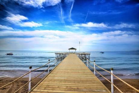 Callatis Travel Sejur Antalya-Turcia1