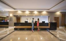 Callatis Travel Sejur Antalya-Turcia5