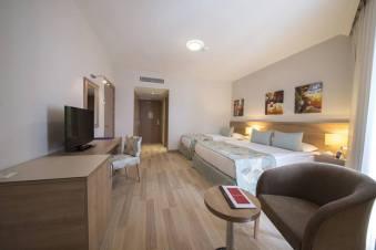 Callatis Travel Sejur Antalya-Turcia7