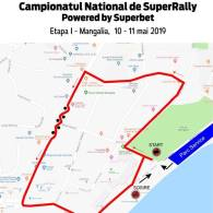 Campionatul_National_Super_Rally_Mangalia2019-