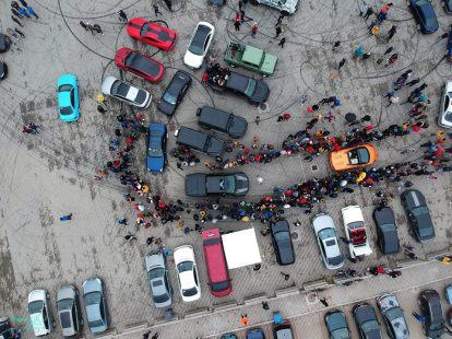 Cars by the Sea Mangalia 14-04-2019-07