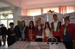 Liceul_Cobadin-02-targ-educational