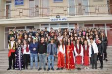 Liceul_Cobadin-Caminul-cultural-Cobadin