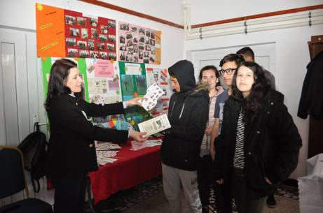 Liceul_Cobadin-targ-educational-11