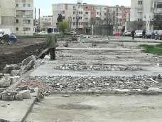 MIDobrogeanu-garaje4