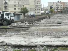 MIDobrogeanu-garaje5
