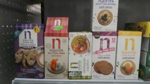 Plafar Bucuria Naturii-produse-fara-gluten3