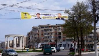 campanie-europarlamentare (1)