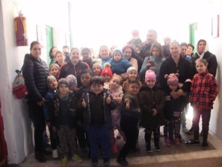 copii-din-județul-Constanța-au-vizitat-Herghelia-Mangalia-23