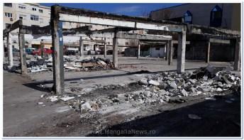 garaje-muncitorului-portului (7)