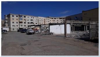 garaje-muncitorului-portului (9)