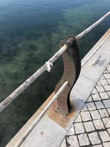 port-turistic-mangalia-parame-reparate13