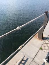 port-turistic-mangalia-parame-reparate16