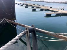 port-turistic-mangalia-parame-reparate2
