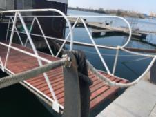 port-turistic-mangalia-parame-reparate3