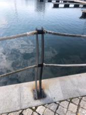 port-turistic-mangalia-parame-reparate7
