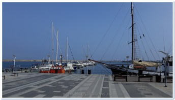 portul-turistic-mangalia-balustrada (1)