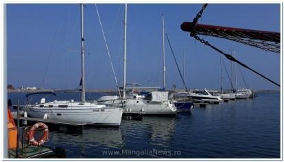 portul-turistic-mangalia-balustrada (3)