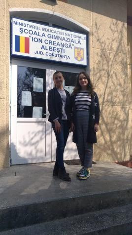 scoala_Albesti_Constanta-eleve-premiante