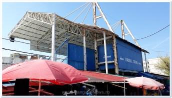 stadionul_central_Mangalia aprilie2019 (28)