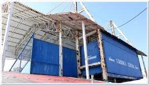 stadionul_central_Mangalia aprilie2019 (31)