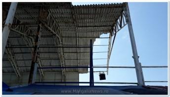 stadionul_central_Mangalia aprilie2019 (37)