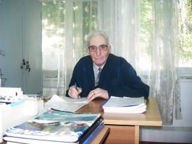 veteran_de_razboi-Mangalia-col-r-Alecu-Crudu1