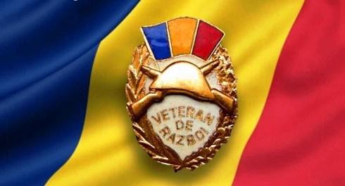 veteran_de_razboi