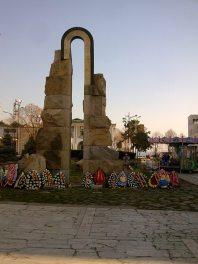 veterani_de_razboi-monument-Mangalia