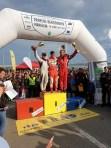 Clasament Super Rally Clasa 3A - 2WD-Mihai-Leu-Emil-Ghinea-Sergiu-Tirla